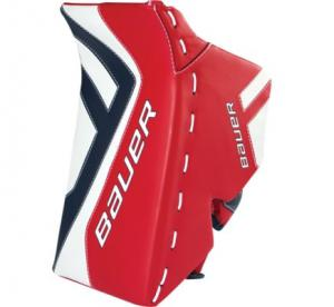 BAUER Supreme ONE.7. JR
