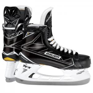 BAUER SUPREME 1S. JR