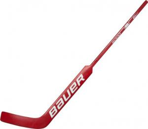 BAUER REACTOR5000. JR