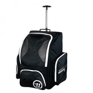 WARRIOR ROLLER BACKPACK. SR