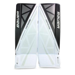 BAUER SUPREME S150. JR