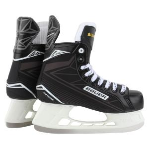 BAUER SUPREME S140. JR