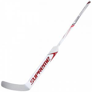 BAUER SUPREME S170. JR