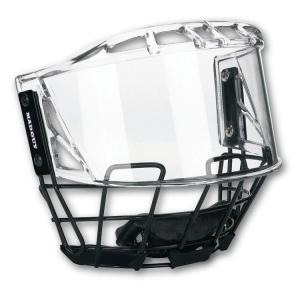 MAD GUY COMBY VISOR. SR
