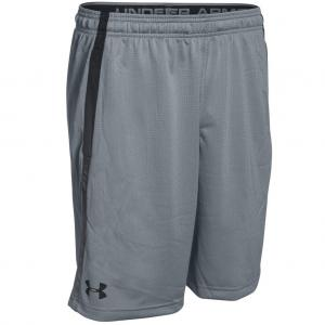 UNDER ARMOUR TECH MESH SHORT. SR