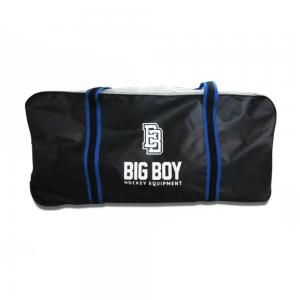BIG BOY GOALIE 3 WHEELS BAG. SR