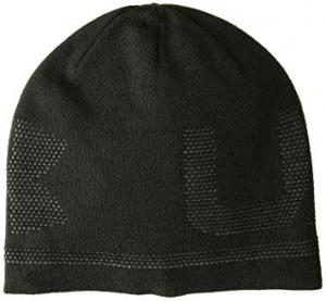 UNDER ARMOUR BILLBOARD BEANIE 3.0. SR