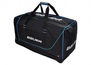 BAUER CARRY BAG CORE PREMIUM. JR