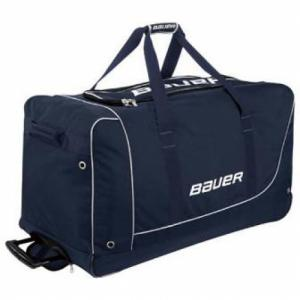 BAUER WHEEL BAG CORE. SR