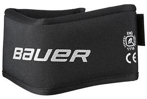 BAUER №7 CORE COLLAR. SR