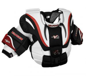 VAUGHN VENTUS LT60. JR