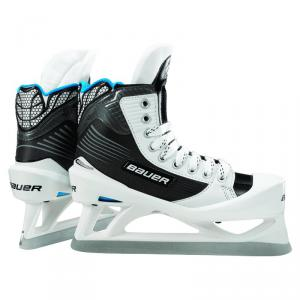 BAUER REACTOR 2000. JR